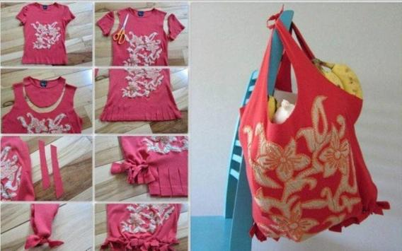 Fashion Design Creative apk screenshot