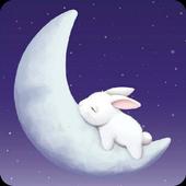 Buenas Noches Luna icon