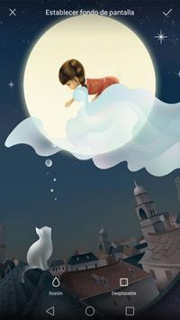 Buenas Noches Luna screenshot 14
