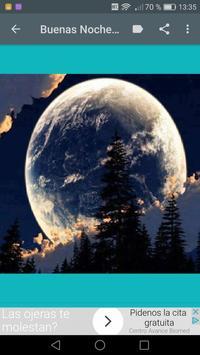 Buenas Noches Luna screenshot 17