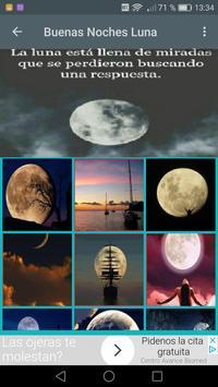 Buenas Noches Luna screenshot 4