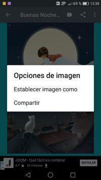 Buenas Noches Luna screenshot 9