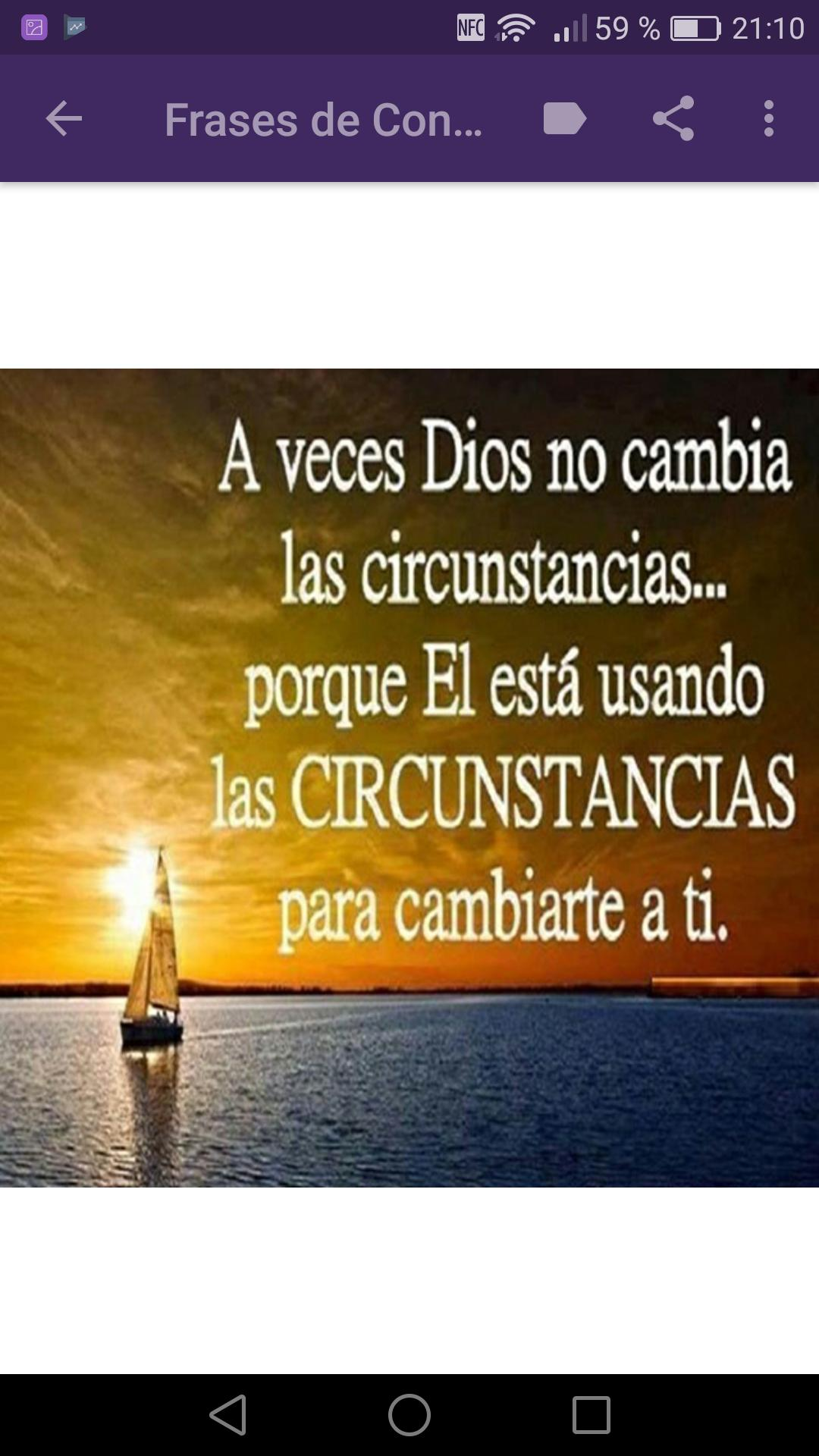 Frases De Consuelo For Android Apk Download