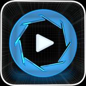 360 VUZ icon
