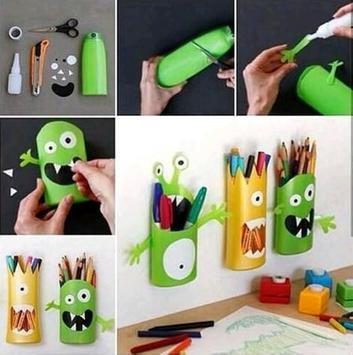 Creative Ideas apk screenshot