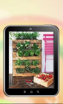 Creative Ideas Plant apk screenshot