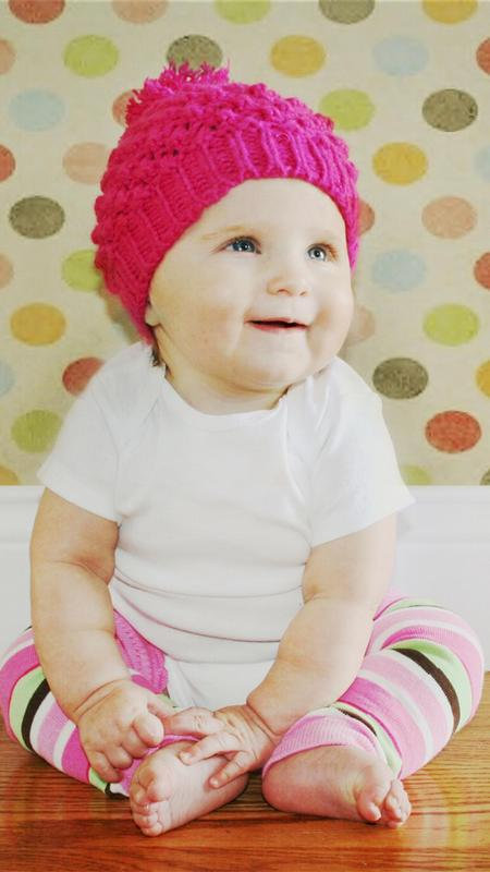 Cute baby wallpapers apk cute baby wallpapers voltagebd Gallery