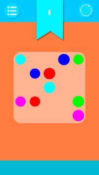Connect Dots Lite screenshot 3