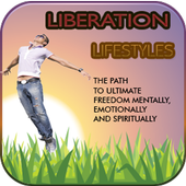 Liberation Lifestyles icon