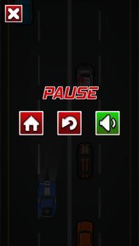 Long Ride apk screenshot
