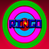 Ringo icon