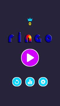 Ringo screenshot 1