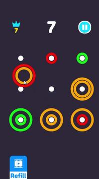 Ringo screenshot 3