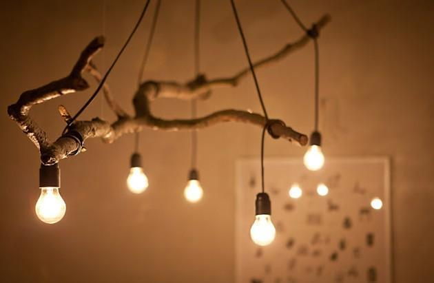 Creative Lamp Ideas For Android Apk
