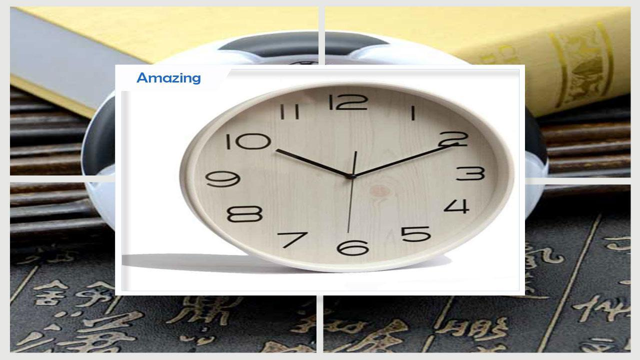 DIY Sunrise Alarm Clock for Android - APK Download