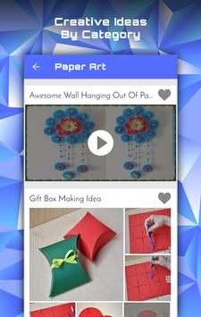 Creatively – Creative Idea Craft screenshot 6