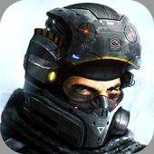 Battlefield: Modern Warfare icon