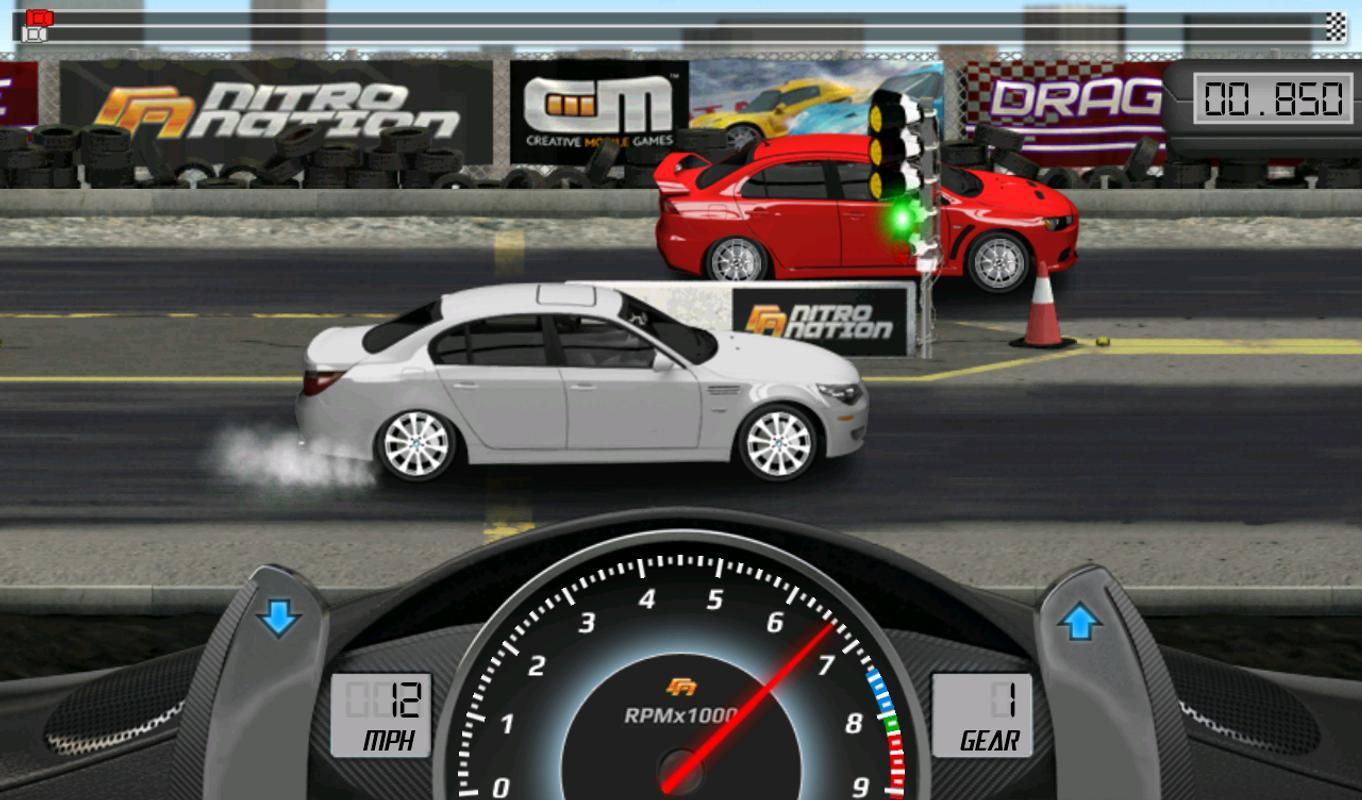 SimHub, DIY Sim racing Dash | RaceDepartment - Latest ...