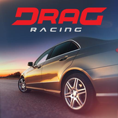 Drag Racing: Club Wars (2014) icon