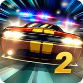 Road Smash 2 icon