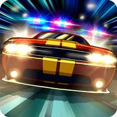 Road Smash icon
