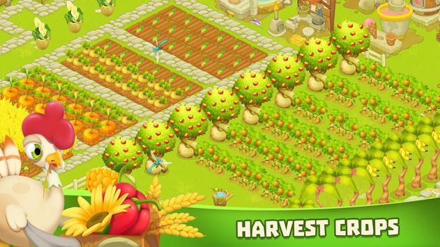 Stone Farm screenshot 13