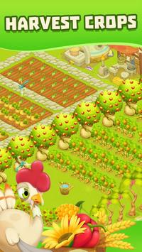 Stone Farm screenshot 1