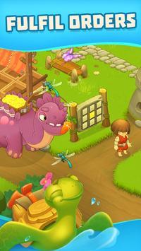 Stone Farm screenshot 2