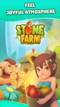 Stone Farm screenshot 4