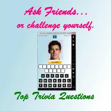Australia Cricket Quiz apk screenshot
