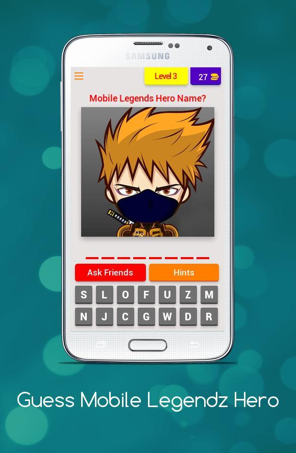 920 Gambar Mobile Legend Level Tertinggi Terbaik