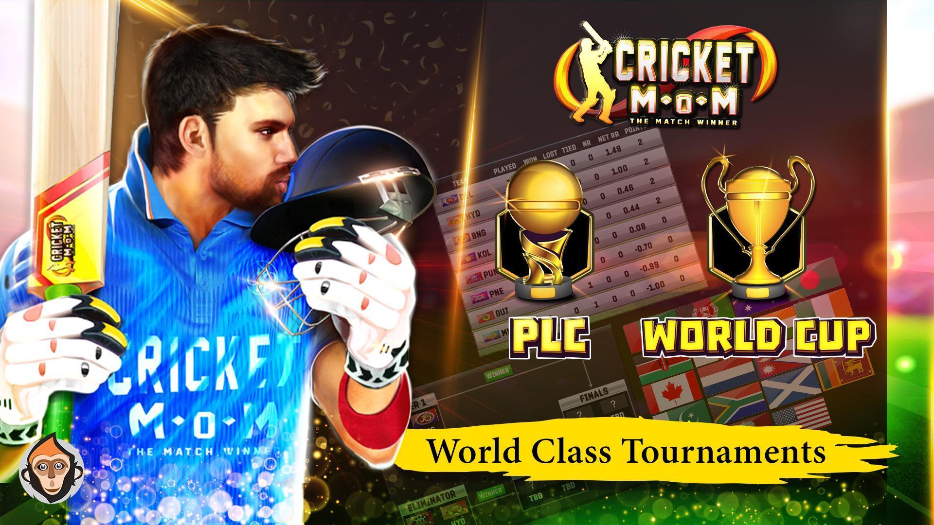 Cricket man of the match betting usa google bets on quantum computing