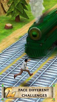 24 Athreya Run screenshot 12
