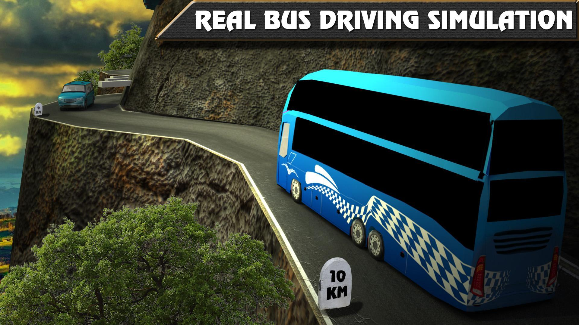 Best Bus Simulator 2019 for Android - APK Download