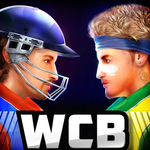 World Cricket Battle APK