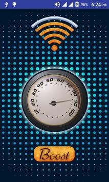 Wifi Internet Booster Prank screenshot 6