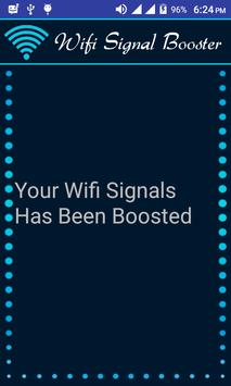 Wifi Internet Booster Prank screenshot 7