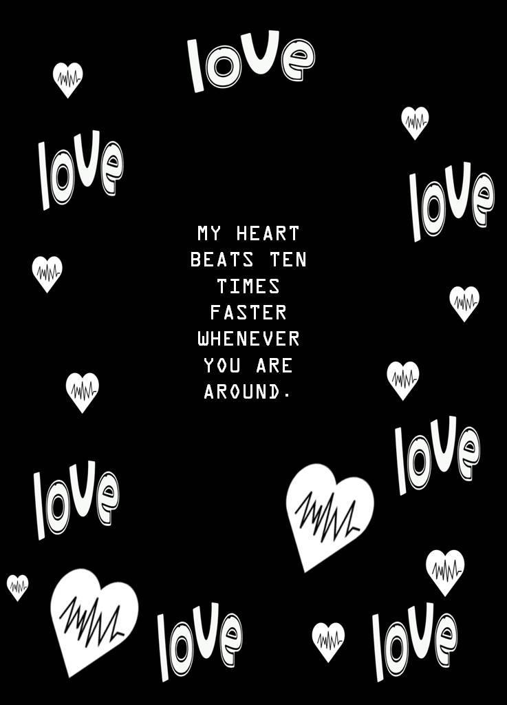 LOVE QUOTE WALLPAPERS for Android APK Download