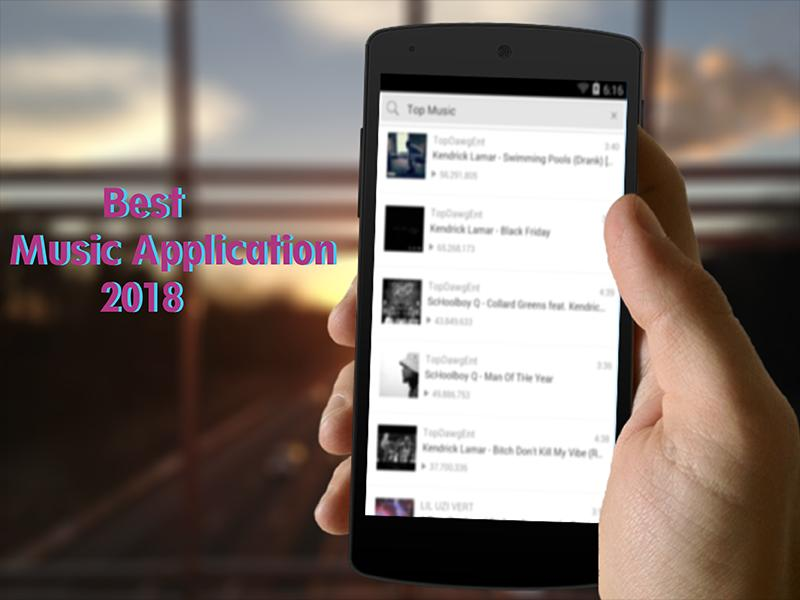 Bazzi for Android - APK Download