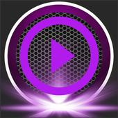 KAZKA — САМА Mp3 2018 icon
