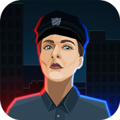 The Police Operator - Management Tycoon icon