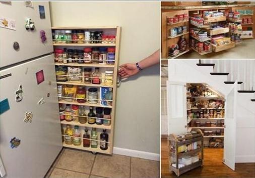 creative storage idea screenshot 3
