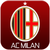 ACM Wallpapers icon