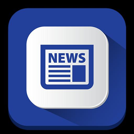 Live News - All News Channel for Android - APK Download