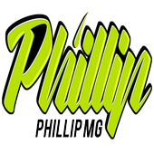 phillip mg icon
