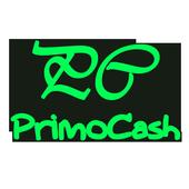 PrimoCash icon