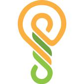 Strand Health by CreativePharm icon