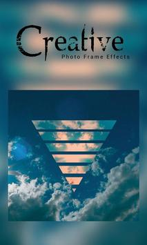 Creative Photo Frame Effects screenshot 6