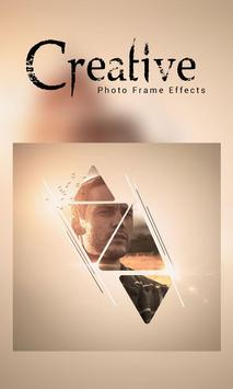 Creative Photo Frame Effects screenshot 3