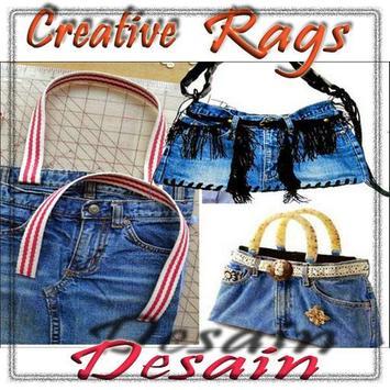 Creative With Rags screenshot 5
